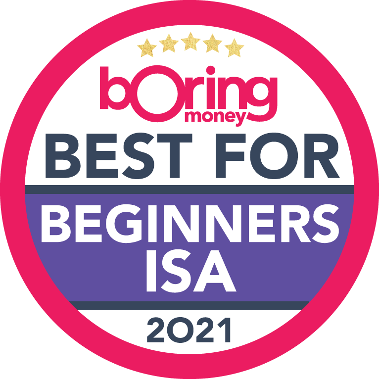 Boring Money - Best for brginners 2021